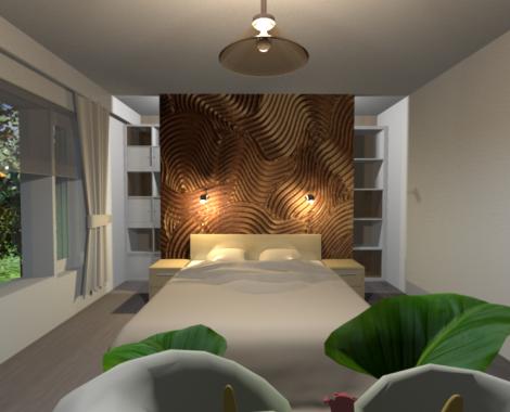 Päikesepüüdja-magamistuba3