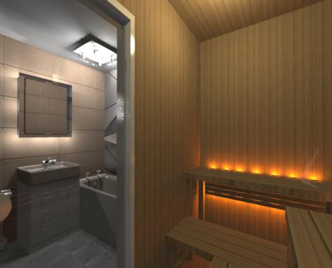 wc-ja-saun13-päikesep
